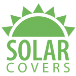 Solar covers logo